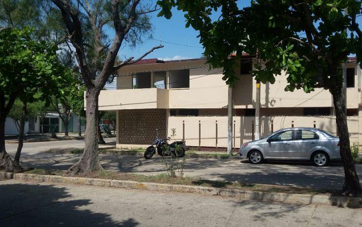 Foto de departamento en venta en, coatzacoalcos centro, coatzacoalcos, veracruz, 2034798 no 02