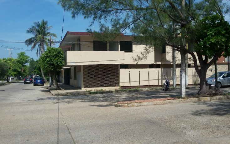 Foto de departamento en venta en, coatzacoalcos centro, coatzacoalcos, veracruz, 2034798 no 03