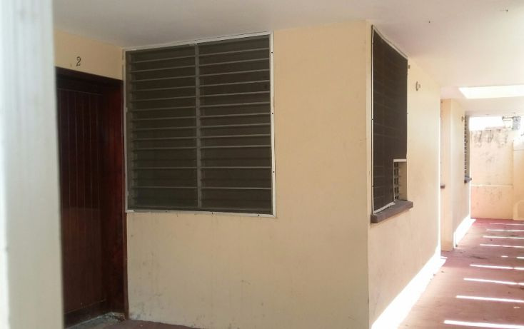Foto de departamento en venta en, coatzacoalcos centro, coatzacoalcos, veracruz, 2034798 no 04