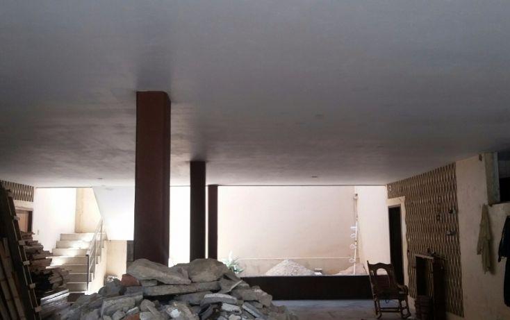 Foto de departamento en venta en, coatzacoalcos centro, coatzacoalcos, veracruz, 2034798 no 05
