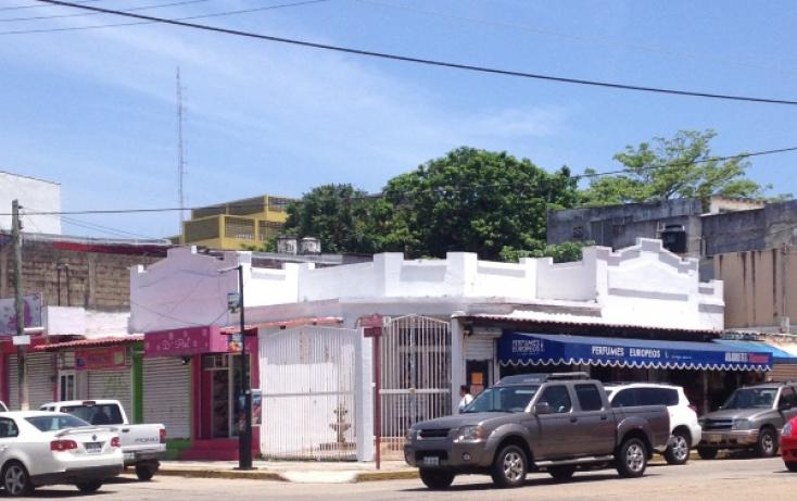 Foto de local en renta en, coatzacoalcos centro, coatzacoalcos, veracruz, 947883 no 01