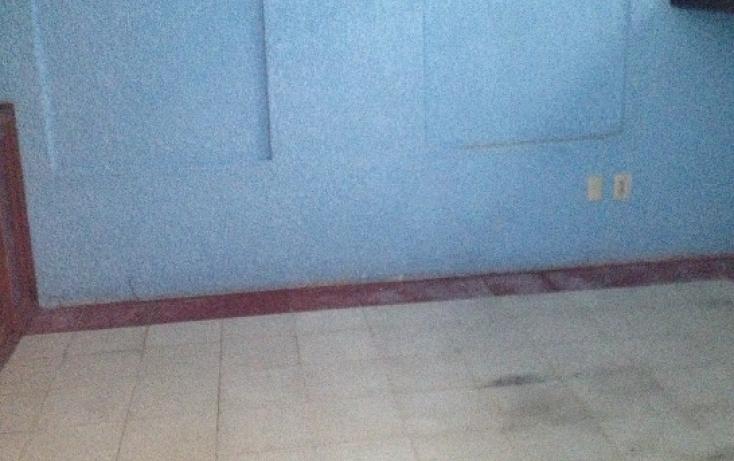 Foto de local en renta en, coatzacoalcos centro, coatzacoalcos, veracruz, 947883 no 04