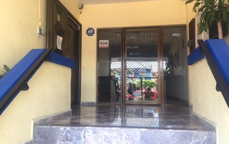 Foto de oficina en renta en  , coatzacoalcos centro, coatzacoalcos, veracruz de ignacio de la llave, 1043111 No. 01