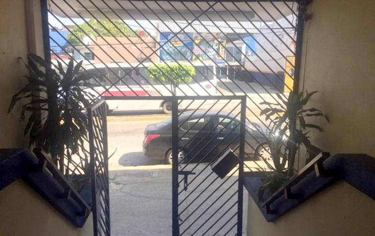 Foto de oficina en renta en  , coatzacoalcos centro, coatzacoalcos, veracruz de ignacio de la llave, 1043111 No. 02