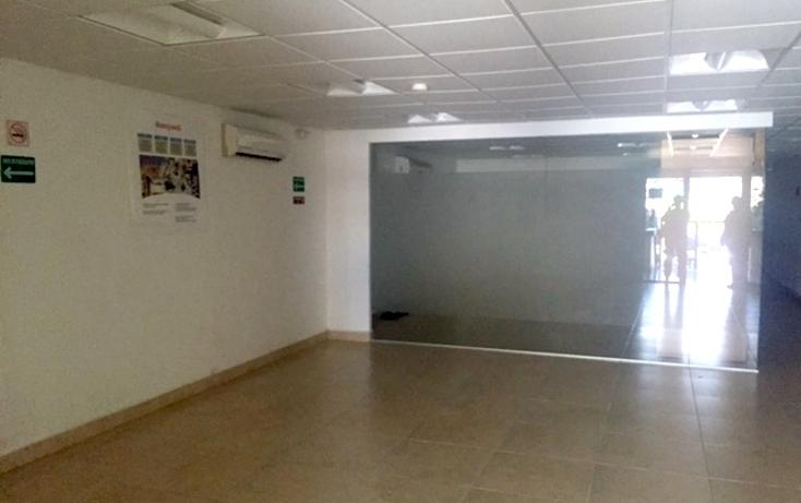 Foto de oficina en renta en  , coatzacoalcos centro, coatzacoalcos, veracruz de ignacio de la llave, 1043111 No. 03