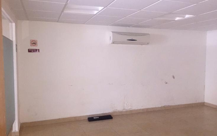 Foto de oficina en renta en  , coatzacoalcos centro, coatzacoalcos, veracruz de ignacio de la llave, 1043111 No. 04
