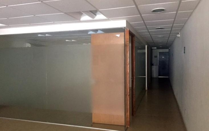 Foto de oficina en renta en  , coatzacoalcos centro, coatzacoalcos, veracruz de ignacio de la llave, 1043111 No. 05