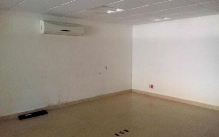 Foto de oficina en renta en  , coatzacoalcos centro, coatzacoalcos, veracruz de ignacio de la llave, 1043111 No. 06