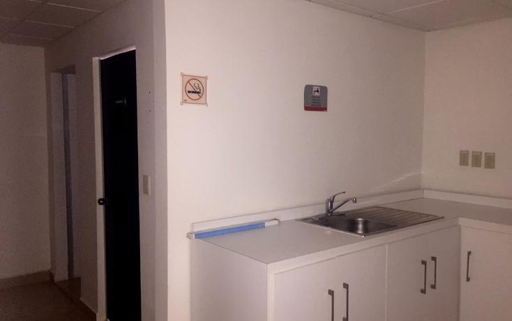 Foto de oficina en renta en  , coatzacoalcos centro, coatzacoalcos, veracruz de ignacio de la llave, 1043111 No. 07
