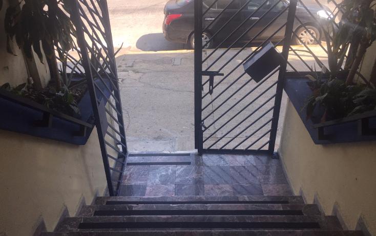 Foto de oficina en renta en  , coatzacoalcos centro, coatzacoalcos, veracruz de ignacio de la llave, 1043111 No. 08