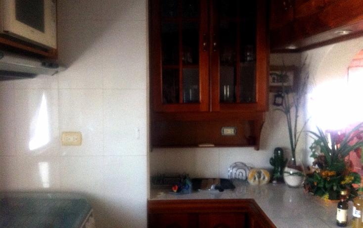 Foto de departamento en venta en  , coatzacoalcos centro, coatzacoalcos, veracruz de ignacio de la llave, 1045005 No. 04