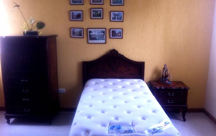 Foto de departamento en venta en  , coatzacoalcos centro, coatzacoalcos, veracruz de ignacio de la llave, 1045005 No. 08