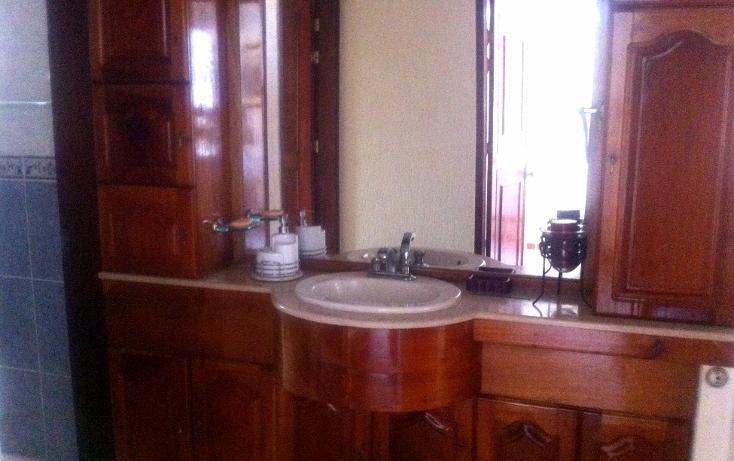 Foto de departamento en venta en  , coatzacoalcos centro, coatzacoalcos, veracruz de ignacio de la llave, 1045005 No. 11