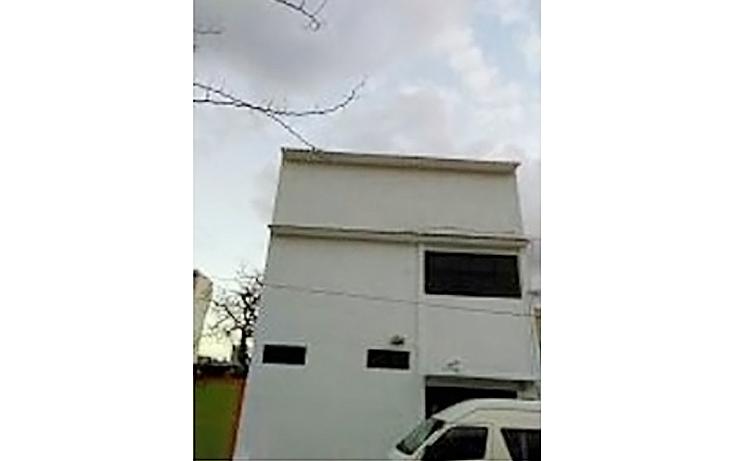 Foto de oficina en venta en  , coatzacoalcos centro, coatzacoalcos, veracruz de ignacio de la llave, 1053019 No. 01