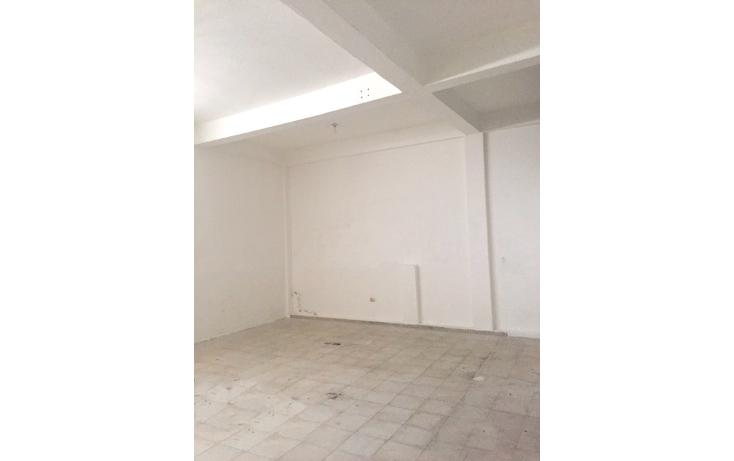 Foto de oficina en venta en  , coatzacoalcos centro, coatzacoalcos, veracruz de ignacio de la llave, 1053019 No. 02