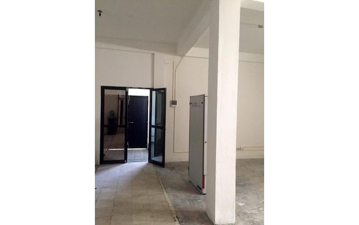 Foto de oficina en venta en  , coatzacoalcos centro, coatzacoalcos, veracruz de ignacio de la llave, 1053019 No. 04