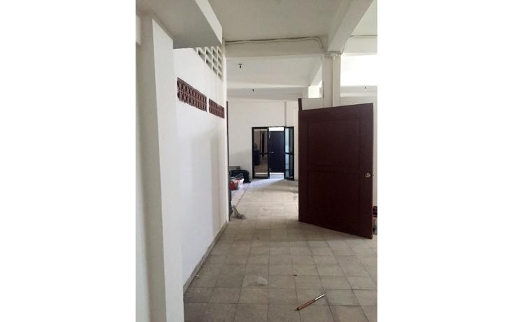 Foto de oficina en venta en  , coatzacoalcos centro, coatzacoalcos, veracruz de ignacio de la llave, 1053019 No. 05