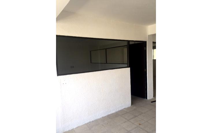 Foto de oficina en venta en  , coatzacoalcos centro, coatzacoalcos, veracruz de ignacio de la llave, 1053019 No. 07