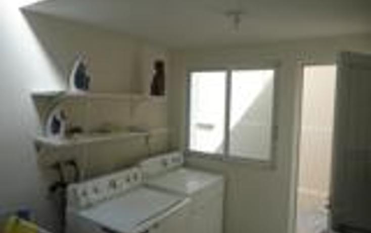 Foto de casa en renta en  , coatzacoalcos centro, coatzacoalcos, veracruz de ignacio de la llave, 1053127 No. 02