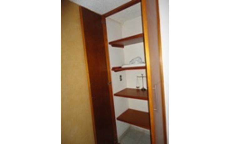 Foto de casa en renta en  , coatzacoalcos centro, coatzacoalcos, veracruz de ignacio de la llave, 1053127 No. 03