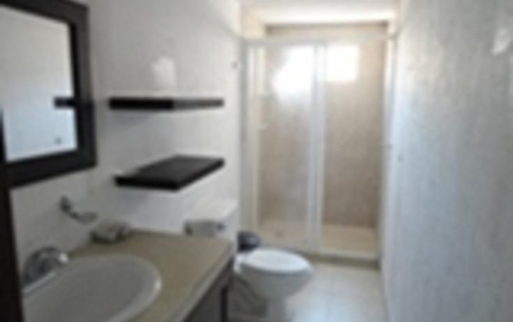 Foto de casa en renta en  , coatzacoalcos centro, coatzacoalcos, veracruz de ignacio de la llave, 1053127 No. 04