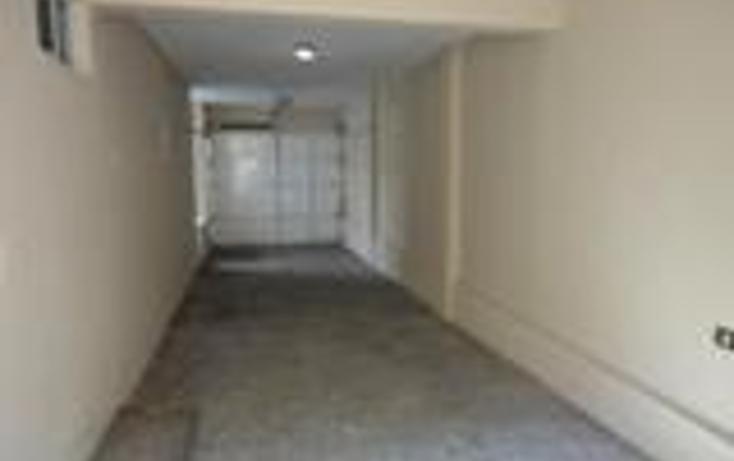 Foto de casa en renta en  , coatzacoalcos centro, coatzacoalcos, veracruz de ignacio de la llave, 1053127 No. 06