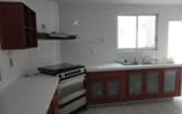 Foto de casa en renta en  , coatzacoalcos centro, coatzacoalcos, veracruz de ignacio de la llave, 1053127 No. 07