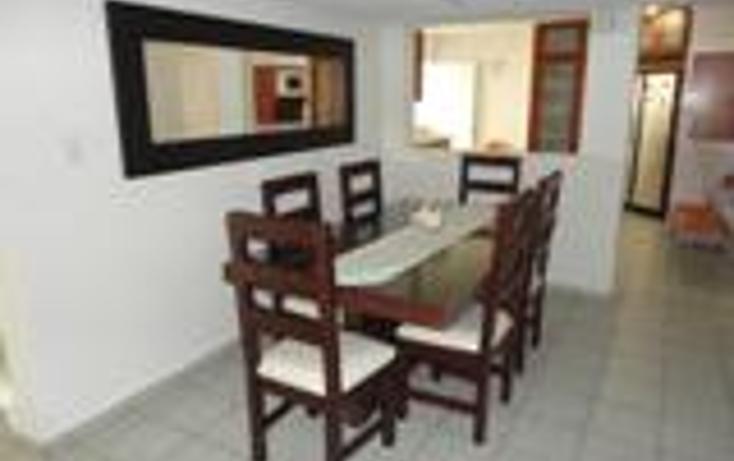 Foto de casa en renta en  , coatzacoalcos centro, coatzacoalcos, veracruz de ignacio de la llave, 1053127 No. 08