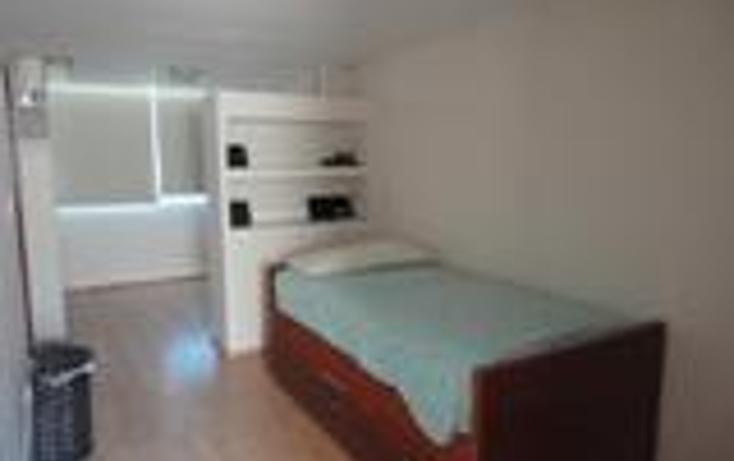 Foto de casa en renta en  , coatzacoalcos centro, coatzacoalcos, veracruz de ignacio de la llave, 1053127 No. 09