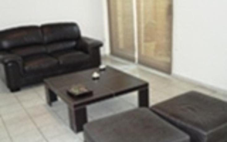 Foto de casa en renta en  , coatzacoalcos centro, coatzacoalcos, veracruz de ignacio de la llave, 1053127 No. 11