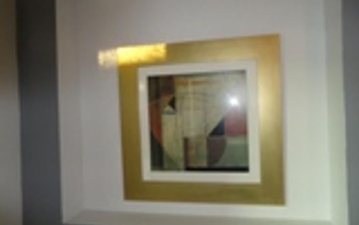 Foto de casa en renta en  , coatzacoalcos centro, coatzacoalcos, veracruz de ignacio de la llave, 1053127 No. 16