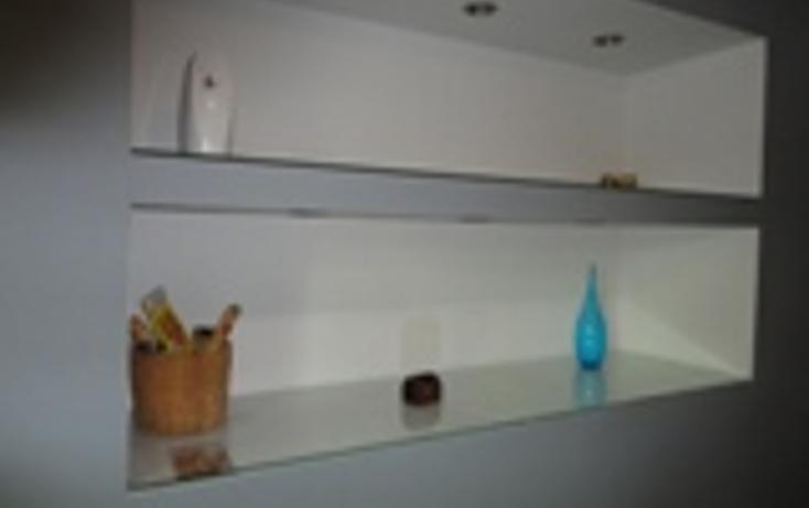 Foto de casa en renta en  , coatzacoalcos centro, coatzacoalcos, veracruz de ignacio de la llave, 1053127 No. 17