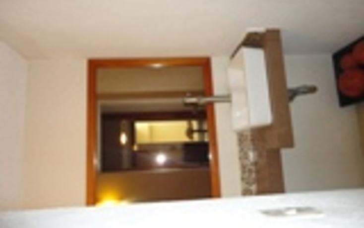 Foto de casa en renta en  , coatzacoalcos centro, coatzacoalcos, veracruz de ignacio de la llave, 1053127 No. 25