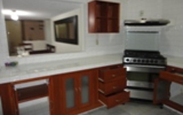 Foto de casa en renta en  , coatzacoalcos centro, coatzacoalcos, veracruz de ignacio de la llave, 1053127 No. 32