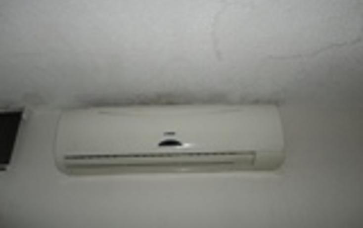 Foto de casa en renta en  , coatzacoalcos centro, coatzacoalcos, veracruz de ignacio de la llave, 1053127 No. 35