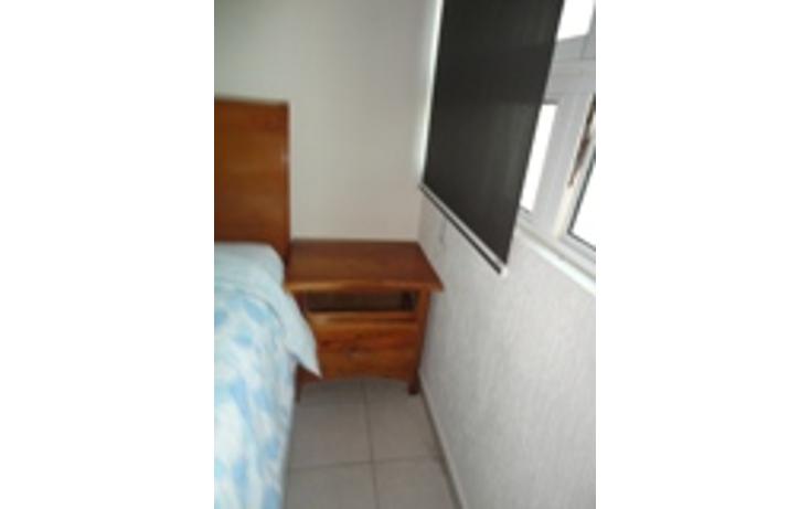 Foto de casa en renta en  , coatzacoalcos centro, coatzacoalcos, veracruz de ignacio de la llave, 1053127 No. 37