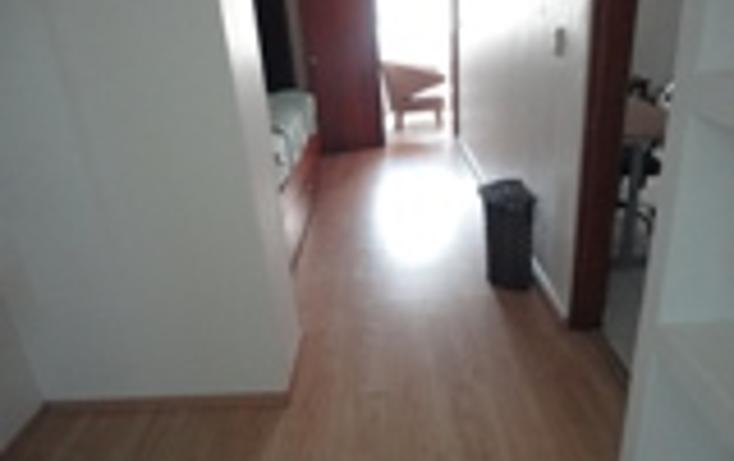 Foto de casa en renta en  , coatzacoalcos centro, coatzacoalcos, veracruz de ignacio de la llave, 1053127 No. 46