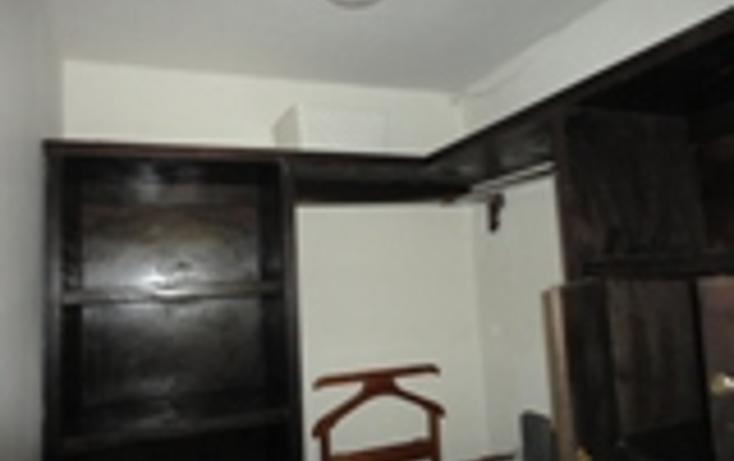 Foto de casa en renta en  , coatzacoalcos centro, coatzacoalcos, veracruz de ignacio de la llave, 1053127 No. 47