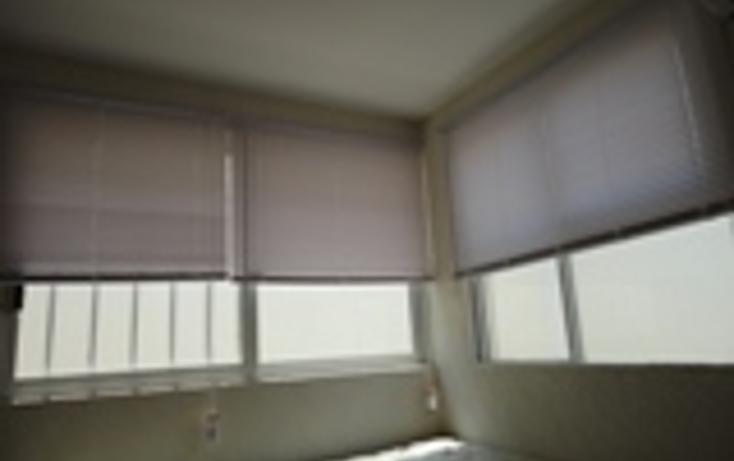 Foto de casa en renta en  , coatzacoalcos centro, coatzacoalcos, veracruz de ignacio de la llave, 1053127 No. 48