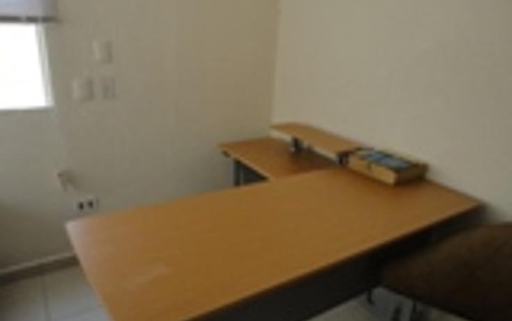 Foto de casa en renta en  , coatzacoalcos centro, coatzacoalcos, veracruz de ignacio de la llave, 1053127 No. 50