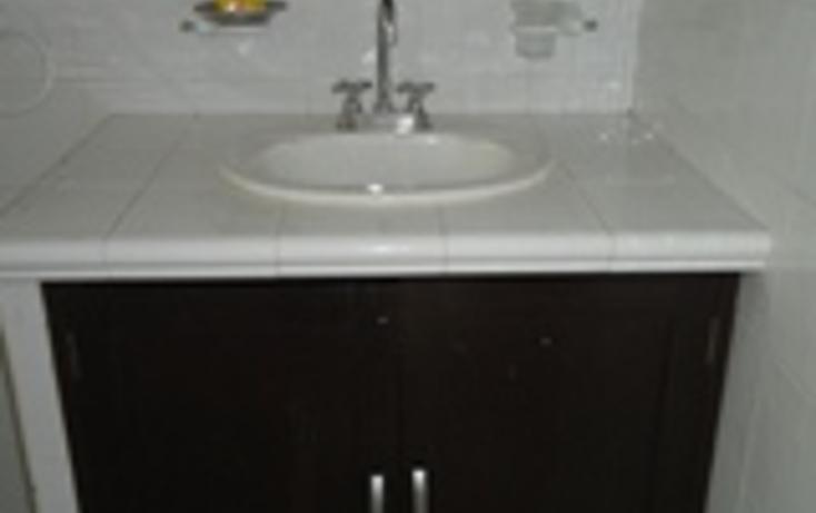 Foto de casa en renta en  , coatzacoalcos centro, coatzacoalcos, veracruz de ignacio de la llave, 1053127 No. 53