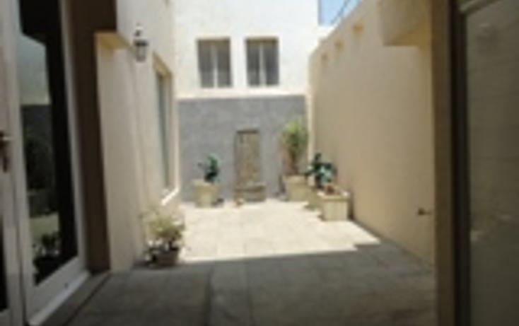 Foto de casa en renta en  , coatzacoalcos centro, coatzacoalcos, veracruz de ignacio de la llave, 1053127 No. 56