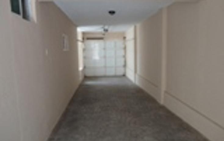 Foto de casa en renta en  , coatzacoalcos centro, coatzacoalcos, veracruz de ignacio de la llave, 1053127 No. 57