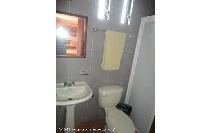 Foto de departamento en renta en  , coatzacoalcos centro, coatzacoalcos, veracruz de ignacio de la llave, 1066485 No. 02
