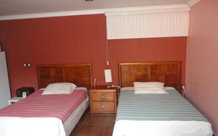 Foto de departamento en renta en  , coatzacoalcos centro, coatzacoalcos, veracruz de ignacio de la llave, 1066485 No. 03