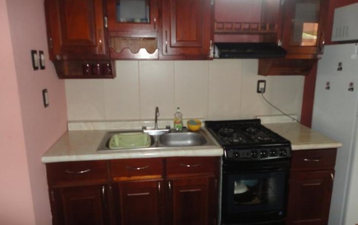 Foto de departamento en renta en  , coatzacoalcos centro, coatzacoalcos, veracruz de ignacio de la llave, 1066485 No. 04
