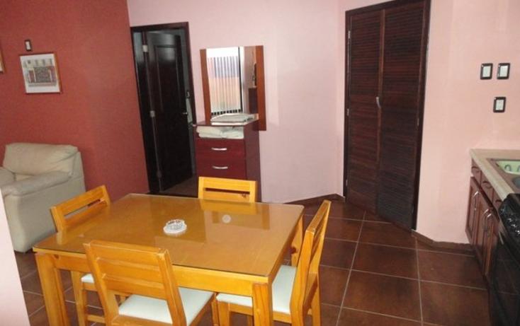 Foto de departamento en renta en  , coatzacoalcos centro, coatzacoalcos, veracruz de ignacio de la llave, 1066485 No. 05