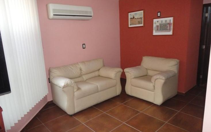 Foto de departamento en renta en  , coatzacoalcos centro, coatzacoalcos, veracruz de ignacio de la llave, 1066485 No. 06