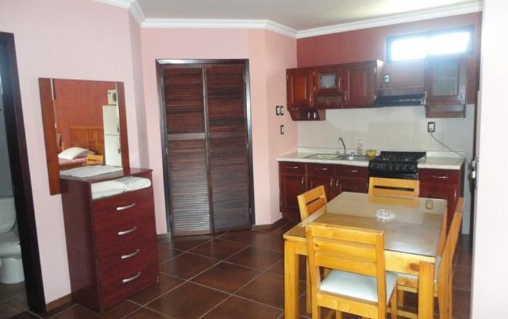 Foto de departamento en renta en  , coatzacoalcos centro, coatzacoalcos, veracruz de ignacio de la llave, 1066485 No. 08