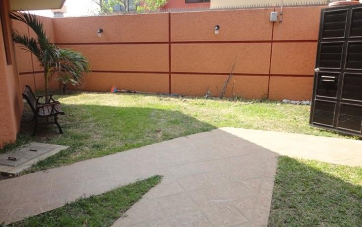 Foto de departamento en renta en  , coatzacoalcos centro, coatzacoalcos, veracruz de ignacio de la llave, 1066485 No. 10